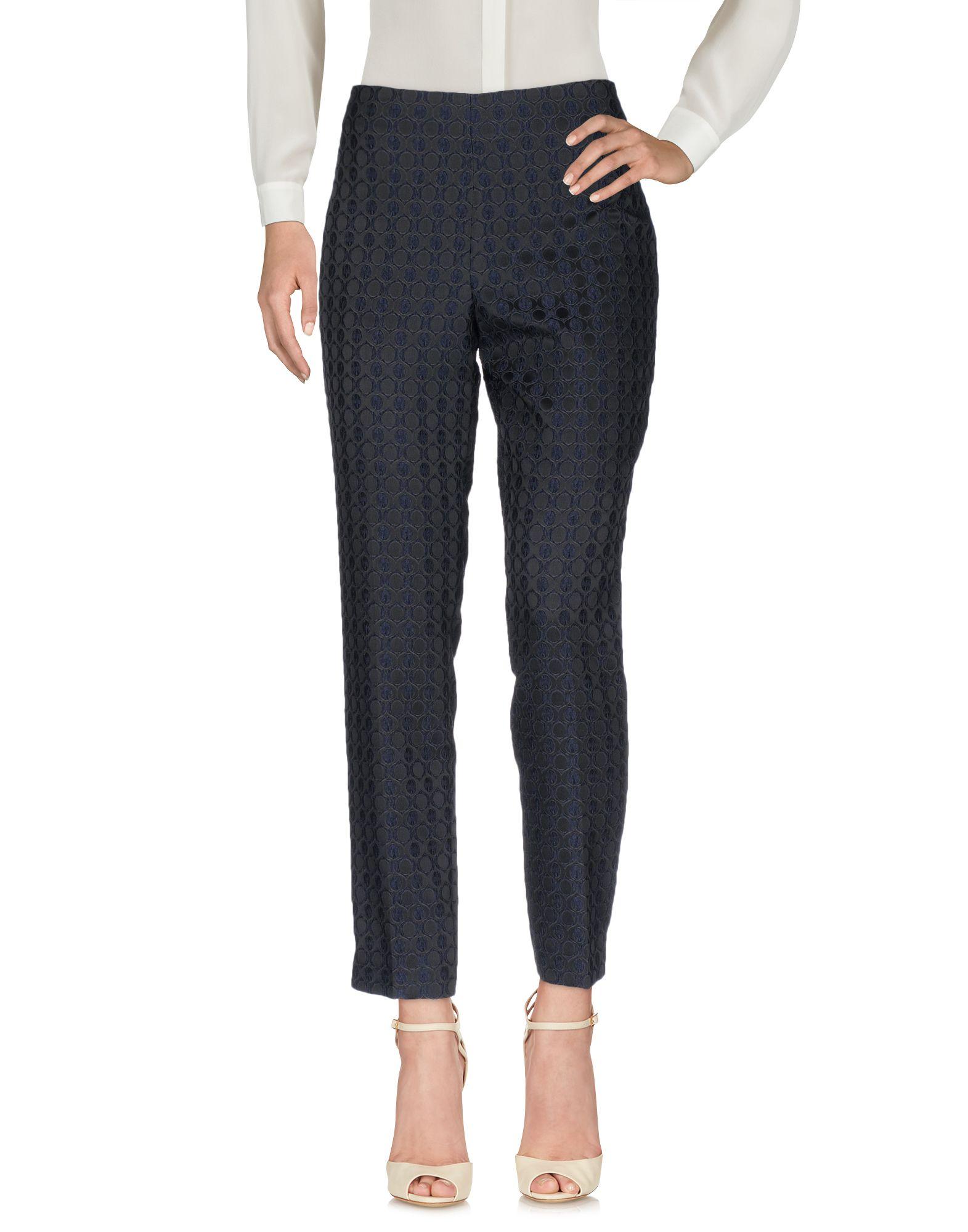 Pantalone Pt01 donna donna donna - 13140498WM 6b9