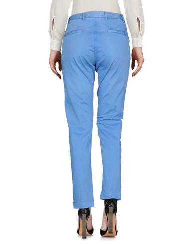 MONOCROM Pantalón