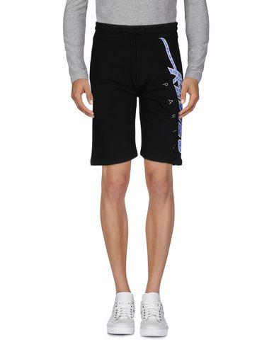 KENZO - Pantalone felpa