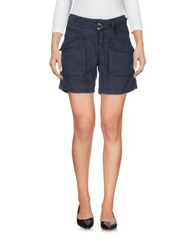 gratis frakt bla ebay billig online Kocca Shorts billig salg utforske nye stiler pi7Fr