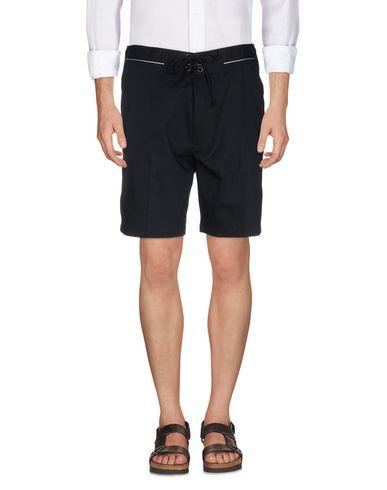 Lanvin Shorts sexy sport klaring beste salg shopping på nettet utløp kjøp ZFp5qLk
