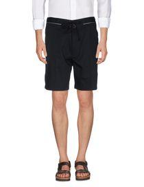 Shorts uomo online  pantaloni corti 2bb479233de8