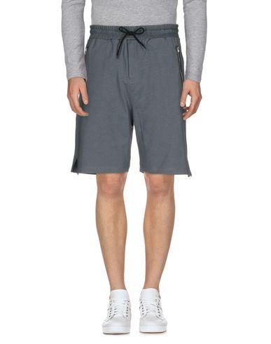 Bequem Online Webseite Zum Verkauf GOLDEN GOOSE DELUXE BRAND Shorts Rabatt Amazon inoIrOGPE1