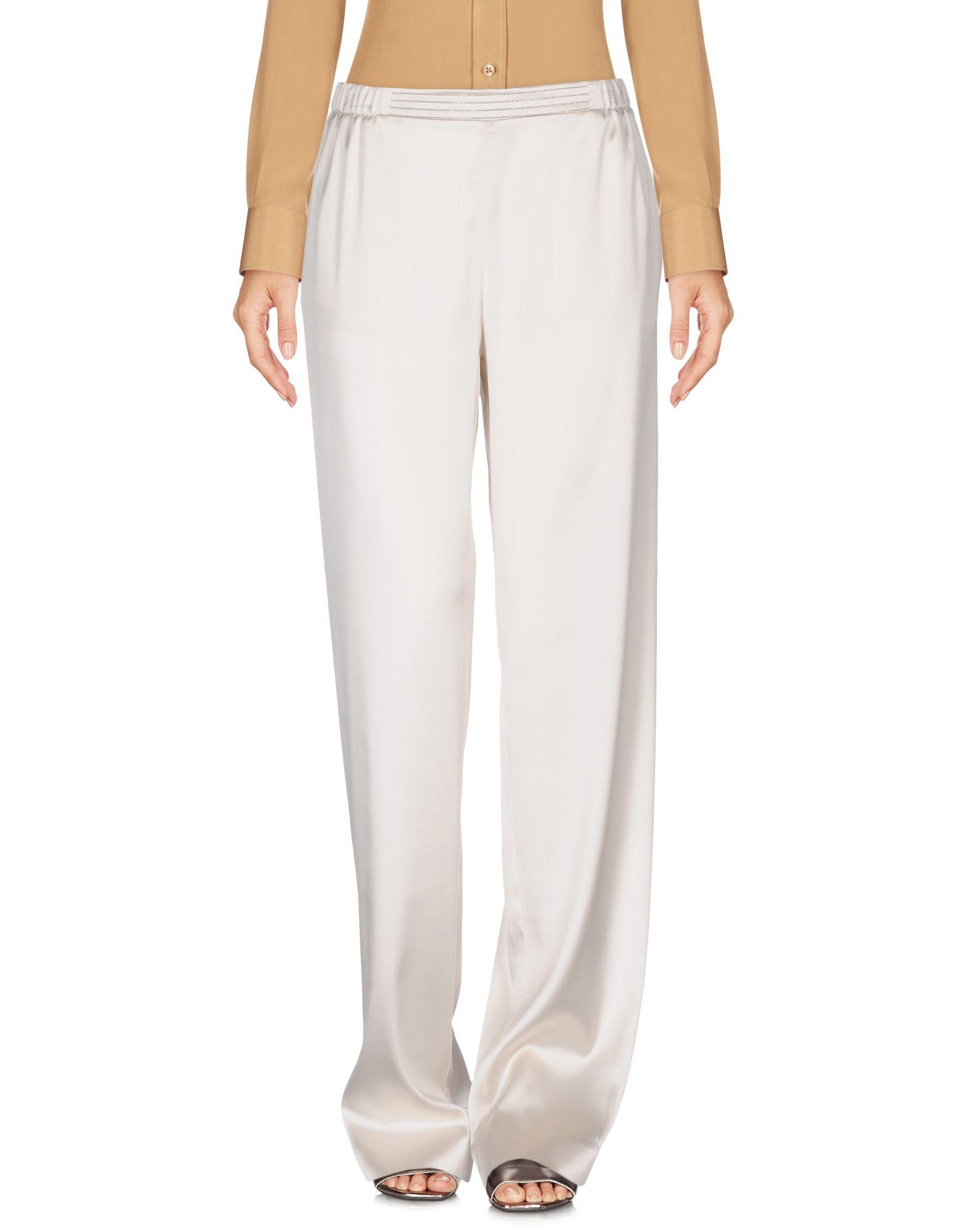 Pantalone Fabiana Filippi Donna - Acquista online su TeCONAtzR