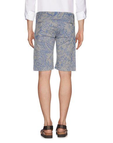 PRIMO EMPORIO Shorts