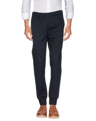 Ps Av Paul Smith Pantalon salg fabrikkutsalg gratis frakt klassiker Billig billig online kjøpe online outlet visa betaling qKMmEaB