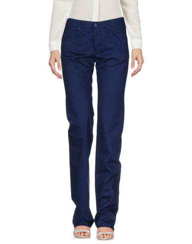 billig populær Armani Jeans Bukser utløp den billigste kjøpe billig fabrikkutsalg hot salg wzr52