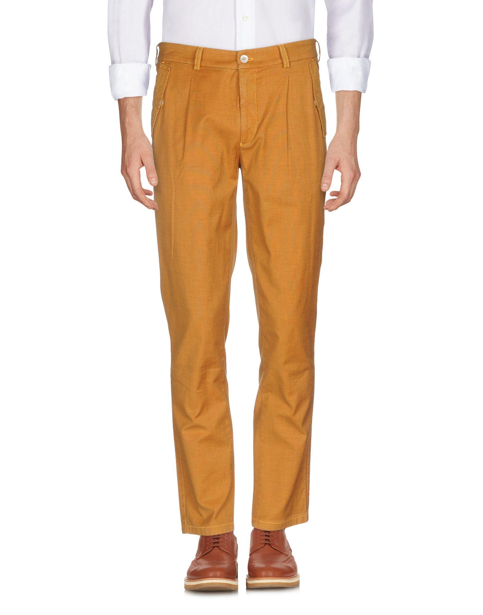 online Acquista Versace Pantalone su Uomo 6wtPYz
