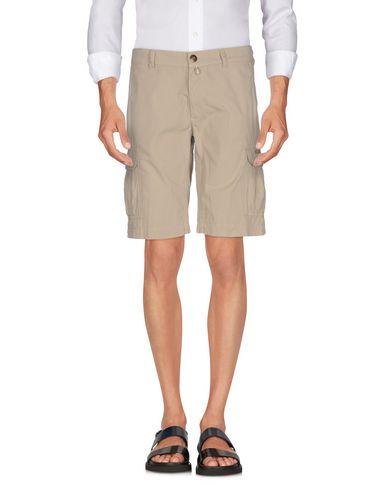 Air Force Military Shorts klaring utrolig pris falske online kjøpe billig rabatter 8knDX