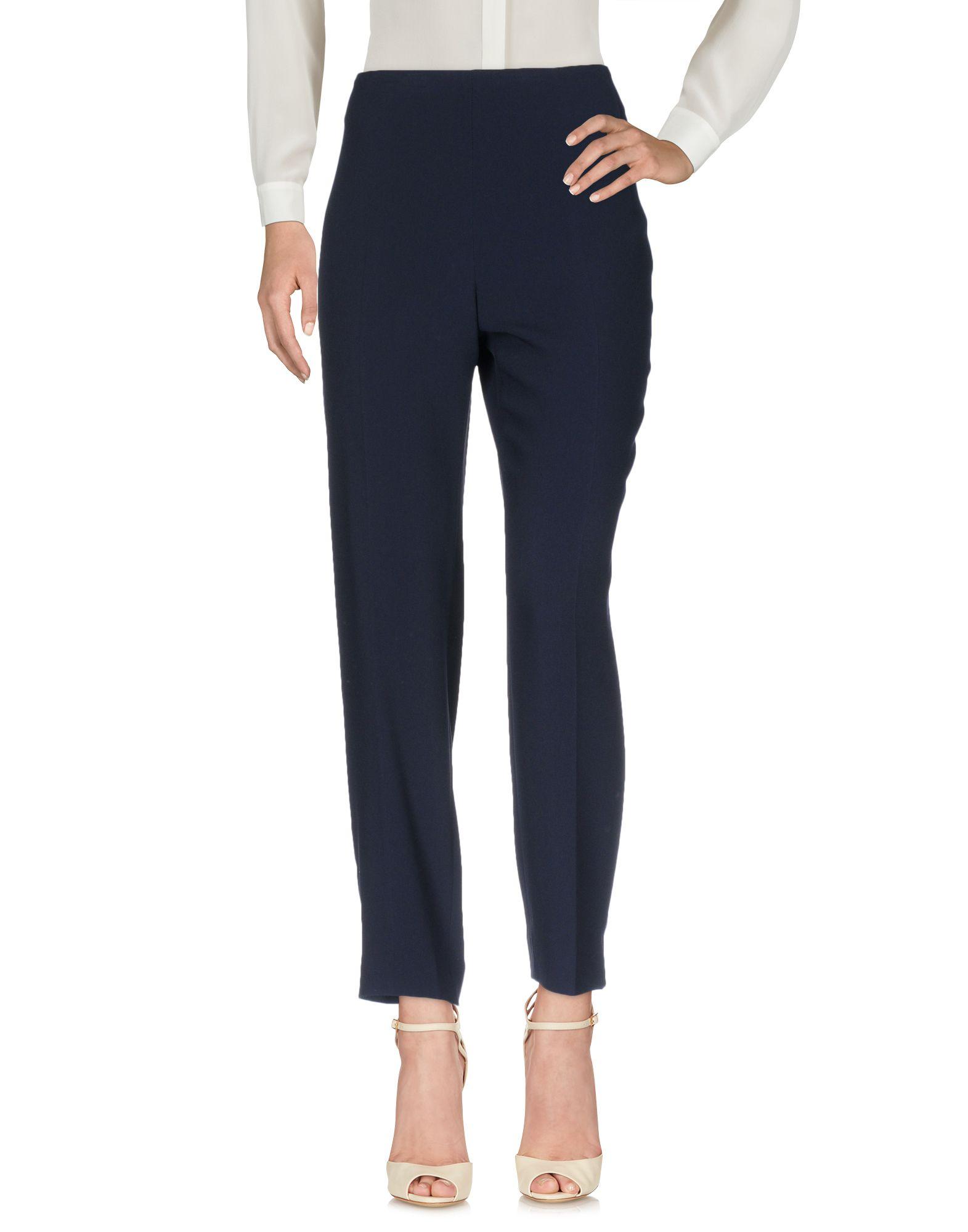 Les Pantalons - 3/4 Pantalon De Longueur Giorgio Grati ENFNLivrY7