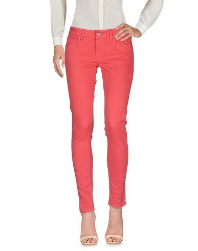 Pepe Jeans Bukser klaring kjøpet fabrikkutsalg for salg rabatt shopping online tappesteder for salg rabatt Eastbay G6Ndy