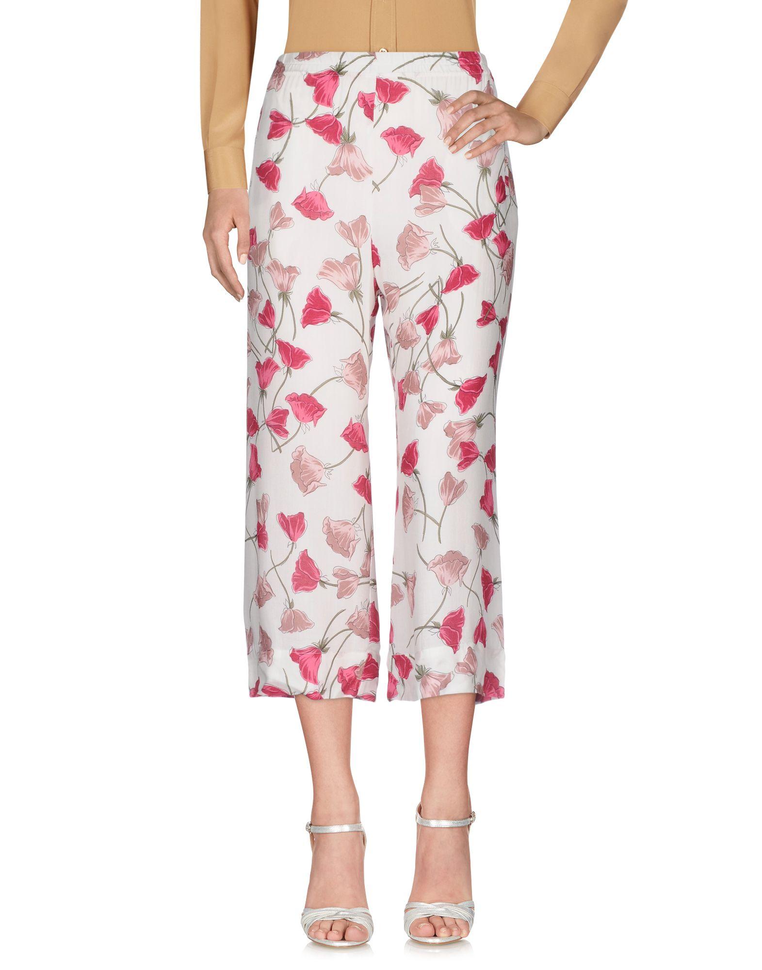 Pantalone Palazzo True Tradition Donna - Acquista online su BXhjJycVjH