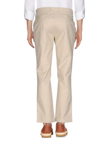 VERSACE COLLECTION Chinos