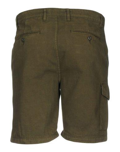 AMERICAN VINTAGE Shorts