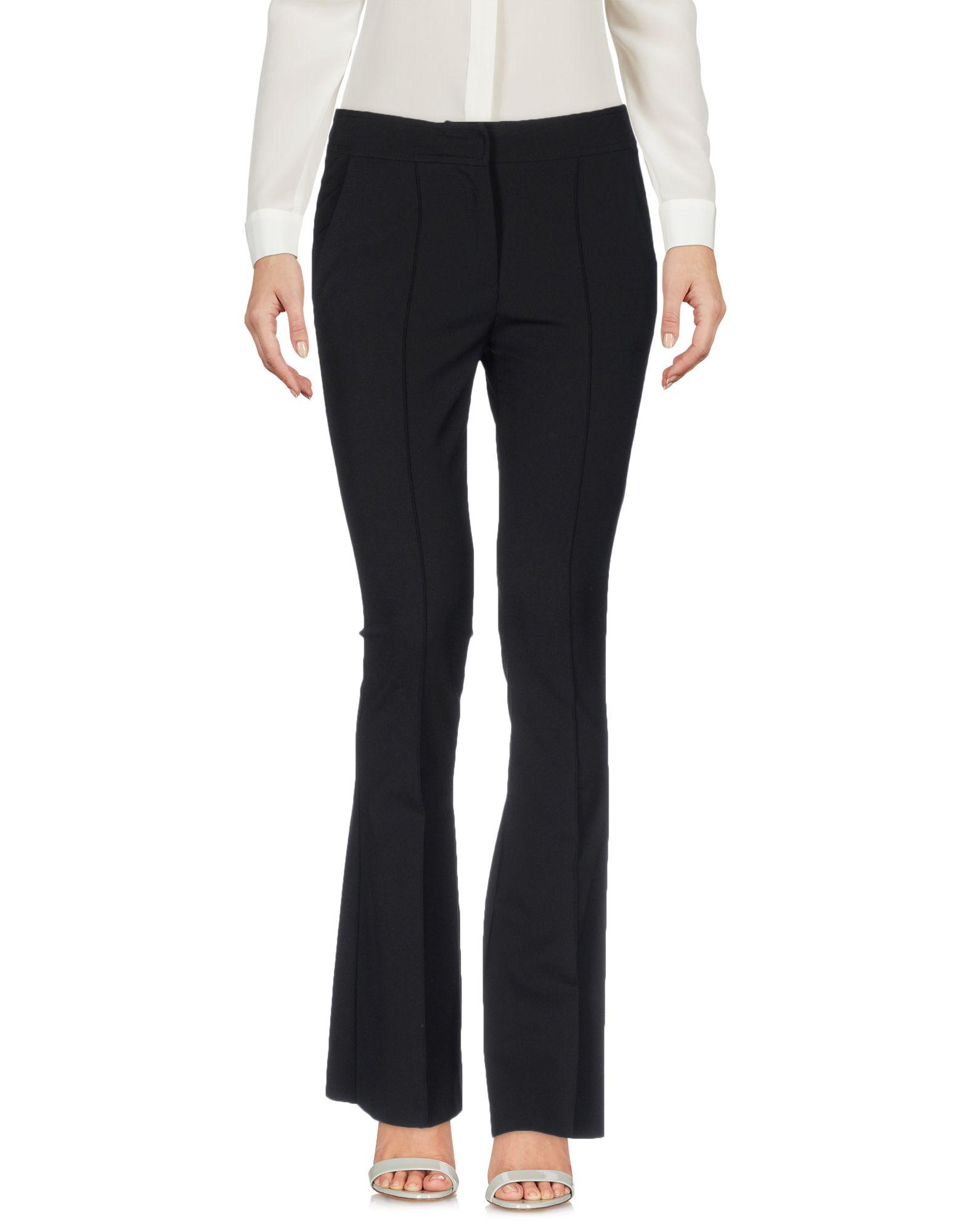 Pantalone Space Style Concept Donna - Acquista online su PE9AKB7cx