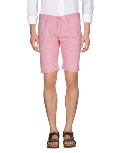 NO LAB Shorts