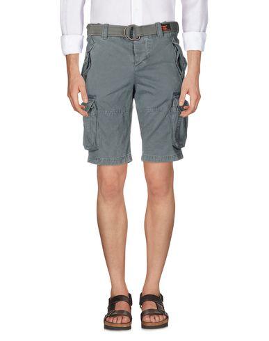rask levering online billige engros Superdry Shorts billig salg klaring rabatter rabatt komfortabel uxPN5sh3