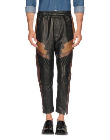 Billig for salg rabatt nyte Neil Barrett Pantalon billig salg butikken engros-pris 1y34wivlG