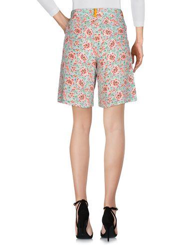 OPALINE Shorts