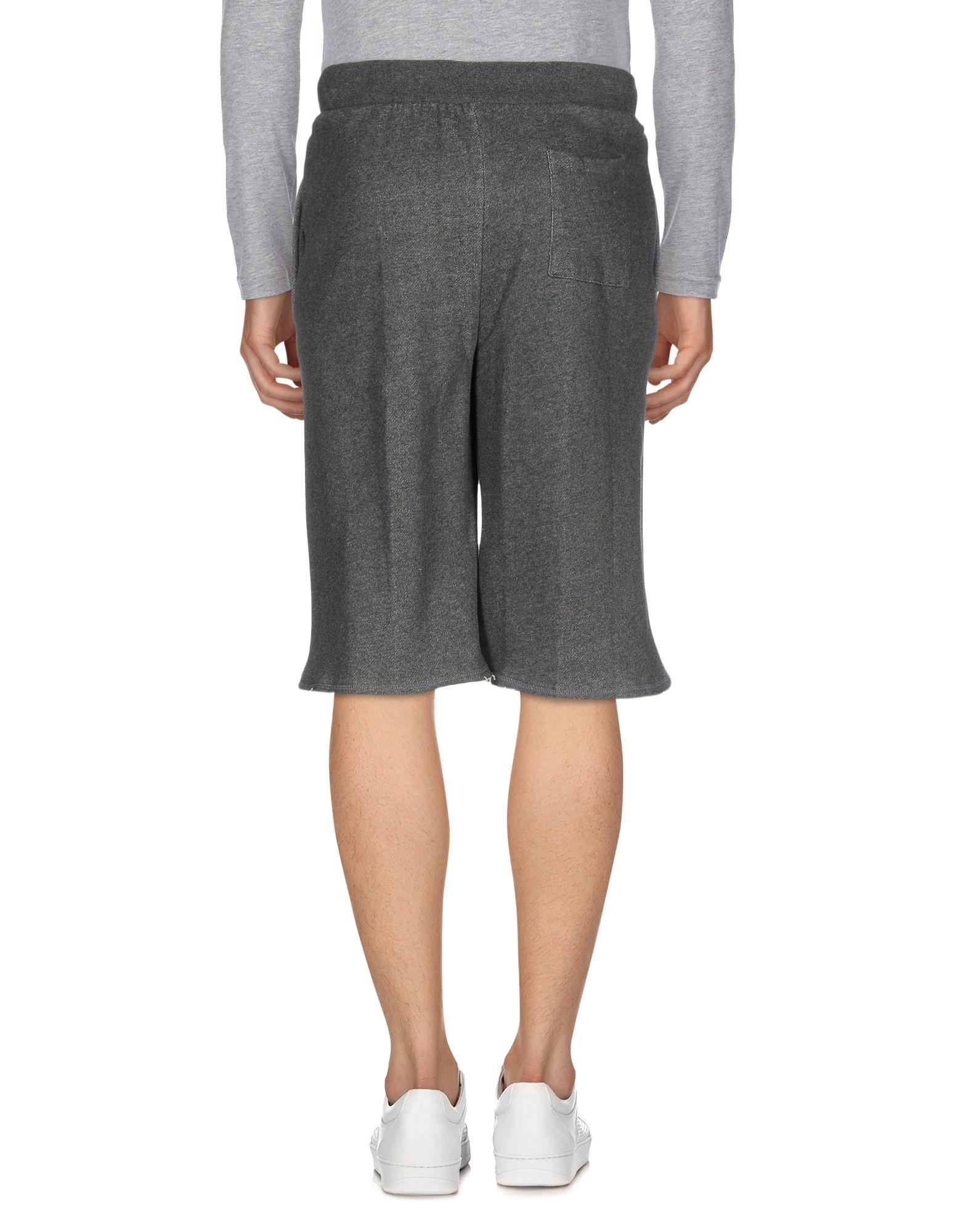 Pantalone Felpa Uomo American Vintage Uomo Felpa - 13141014SG 791d5a
