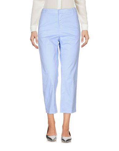 HAIKURE - Cropped trousers & culottes
