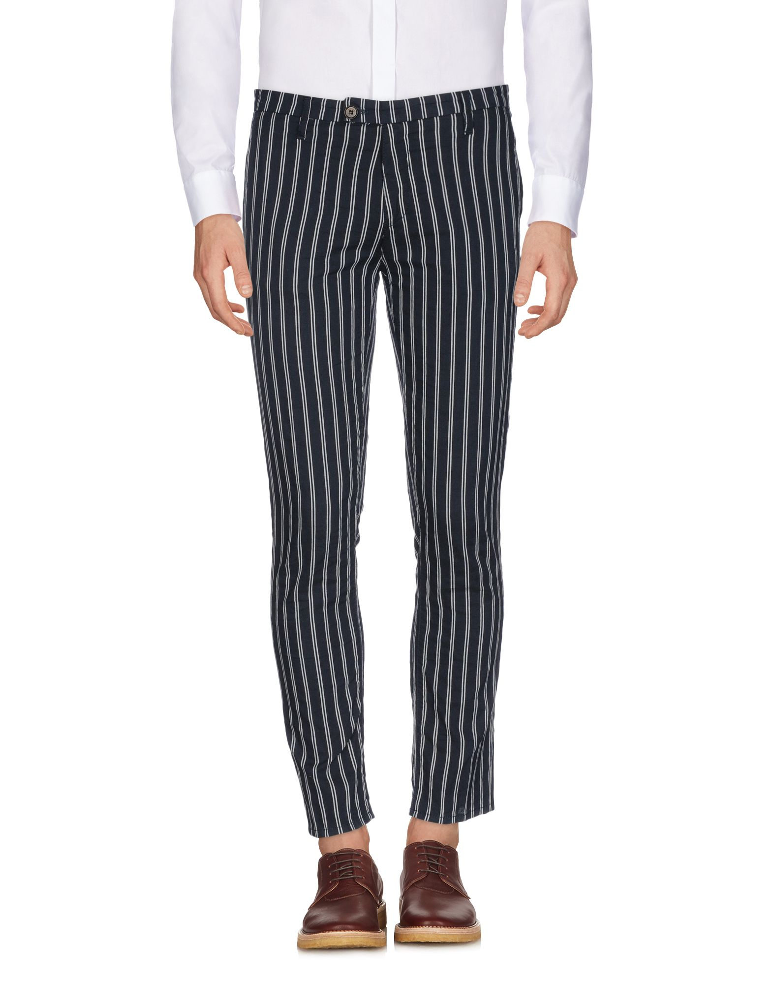 Pantalone Individual Uomo - Acquista online su