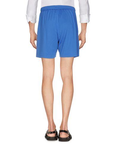 Lykke Shorts billigste online fqDqtV3C