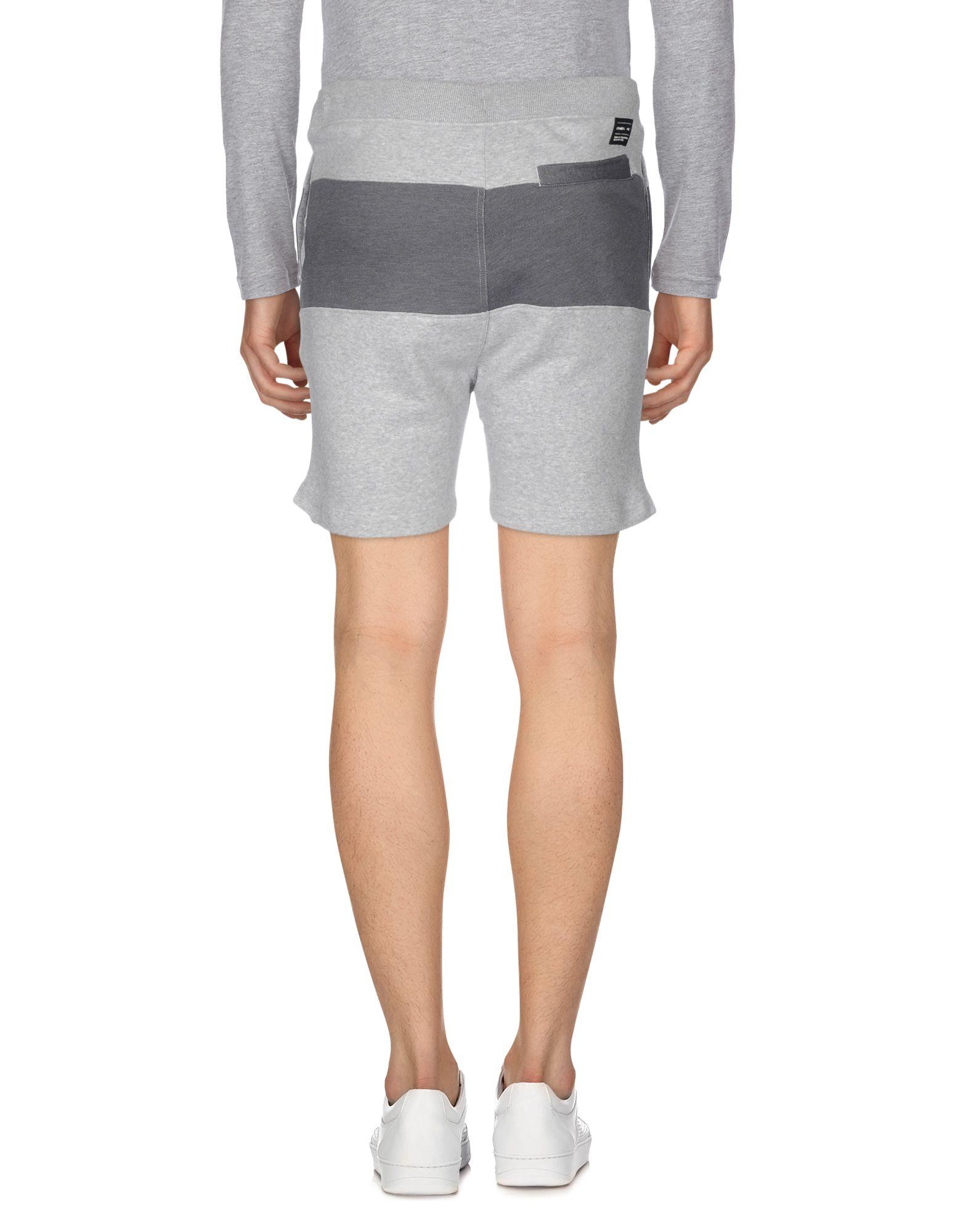 Pantalone Pantalone Pantalone Felpa O'neill Uomo - 13141252RS 1181b3