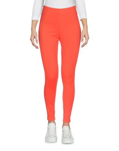 PURITY ACTIVE Leggings in Coral
