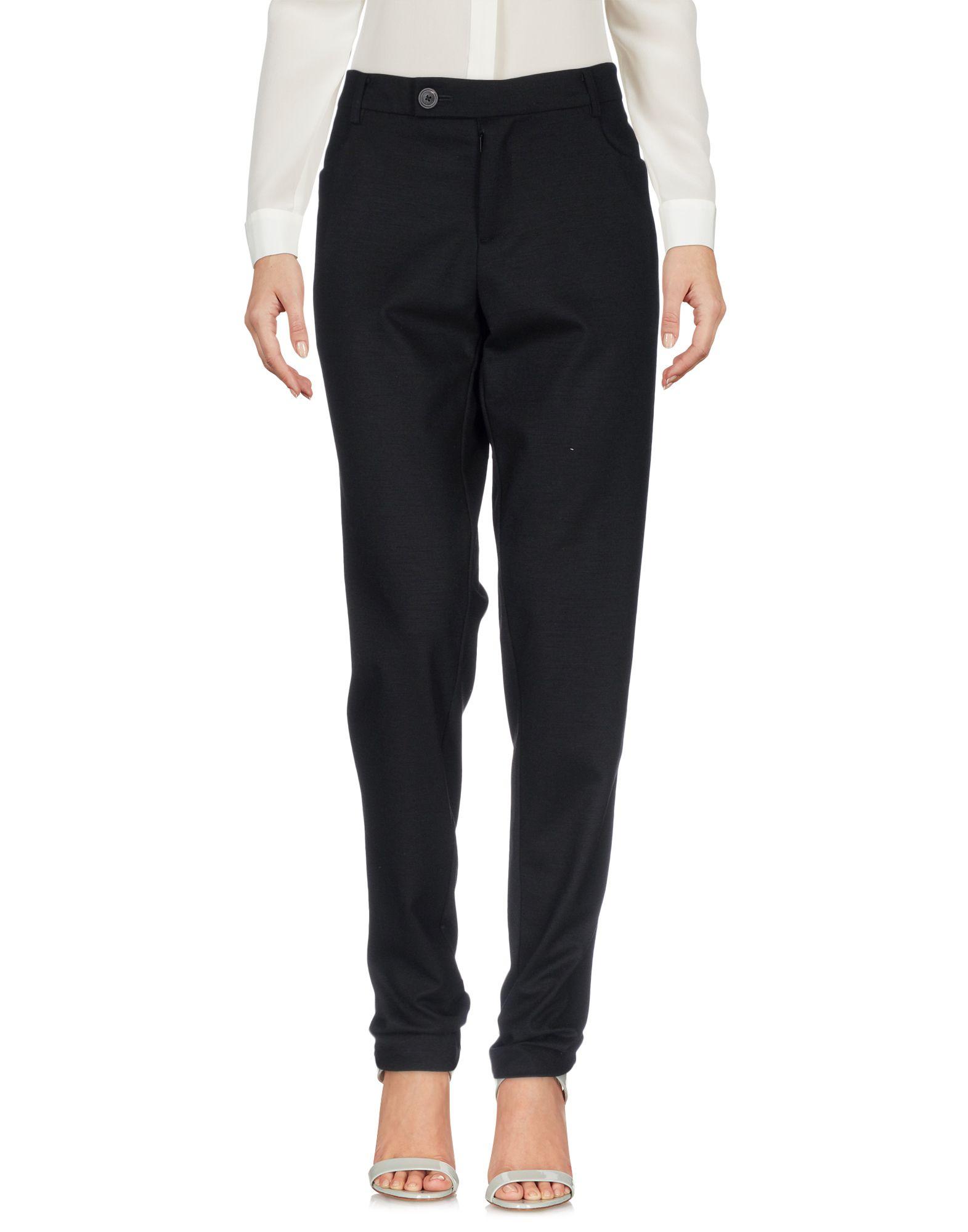 Pantalone Rundholz Donna - Acquista online su x6BXmm5seY