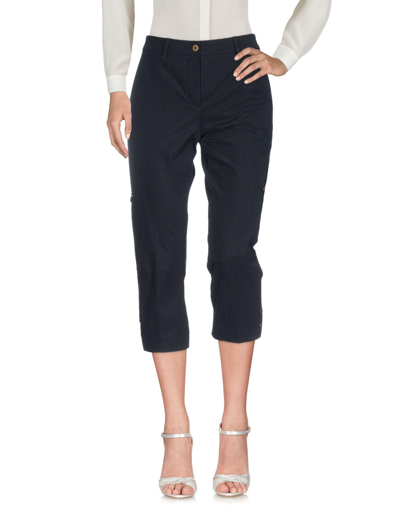 Pantalone Tapered Gunex Donna - Acquista online su wO38LU0plL