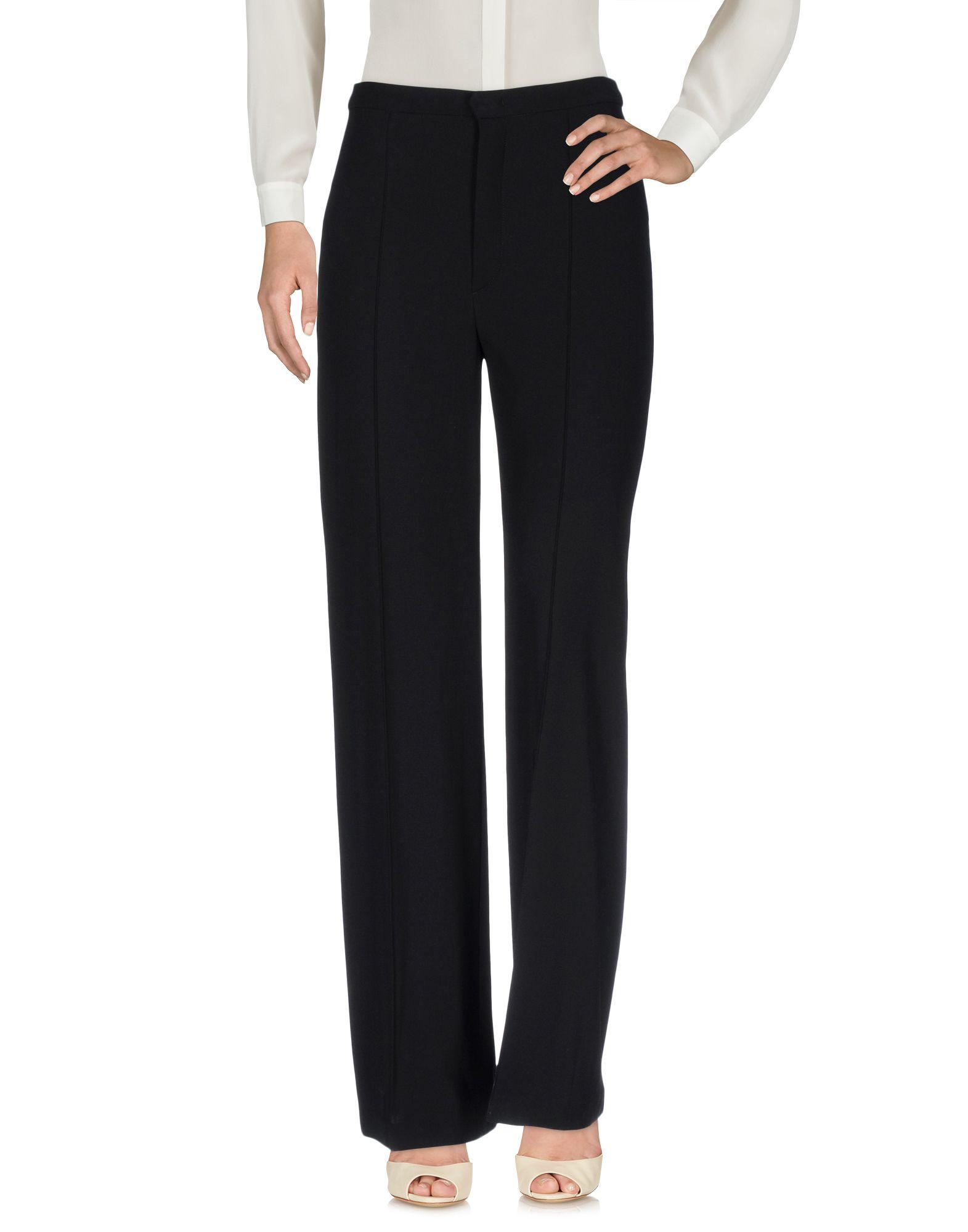 Pantalone Isabel Marant Donna - Acquista online su yJYgiY09
