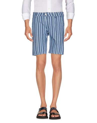 COROGLIO by ENTRE AMIS Shorts