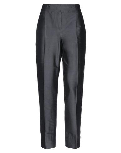 ARMANI COLLEZIONI - Casual παντελόνι