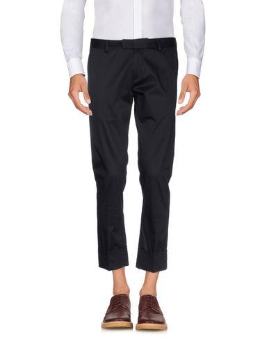 Paolo Pecora Pants gratis frakt 2015 med paypal online høy kvalitet gratis frakt rabatt billig ekstremt 4XxG94