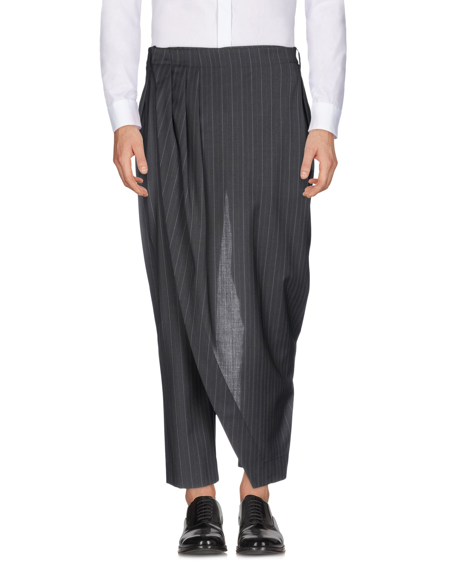 Pantalone Tom Rebl Uomo - 13141752XR 13141752XR - 200bd5
