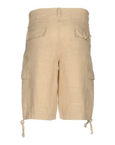 LA FABBRICA del LINO Shorts