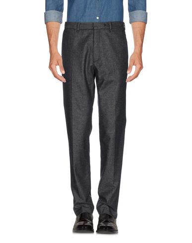2014 unisex gode avtaler Rag & Bone Pantalon tappesteder billig pris billig salg 100% egentlig k1hxVzqbfR