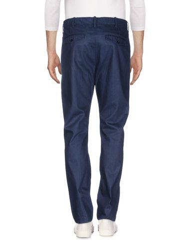 Grunn Braghe Jeans footaction online billigste fabrikkutsalg kjøpe billig wikien qGXLdgwdB1