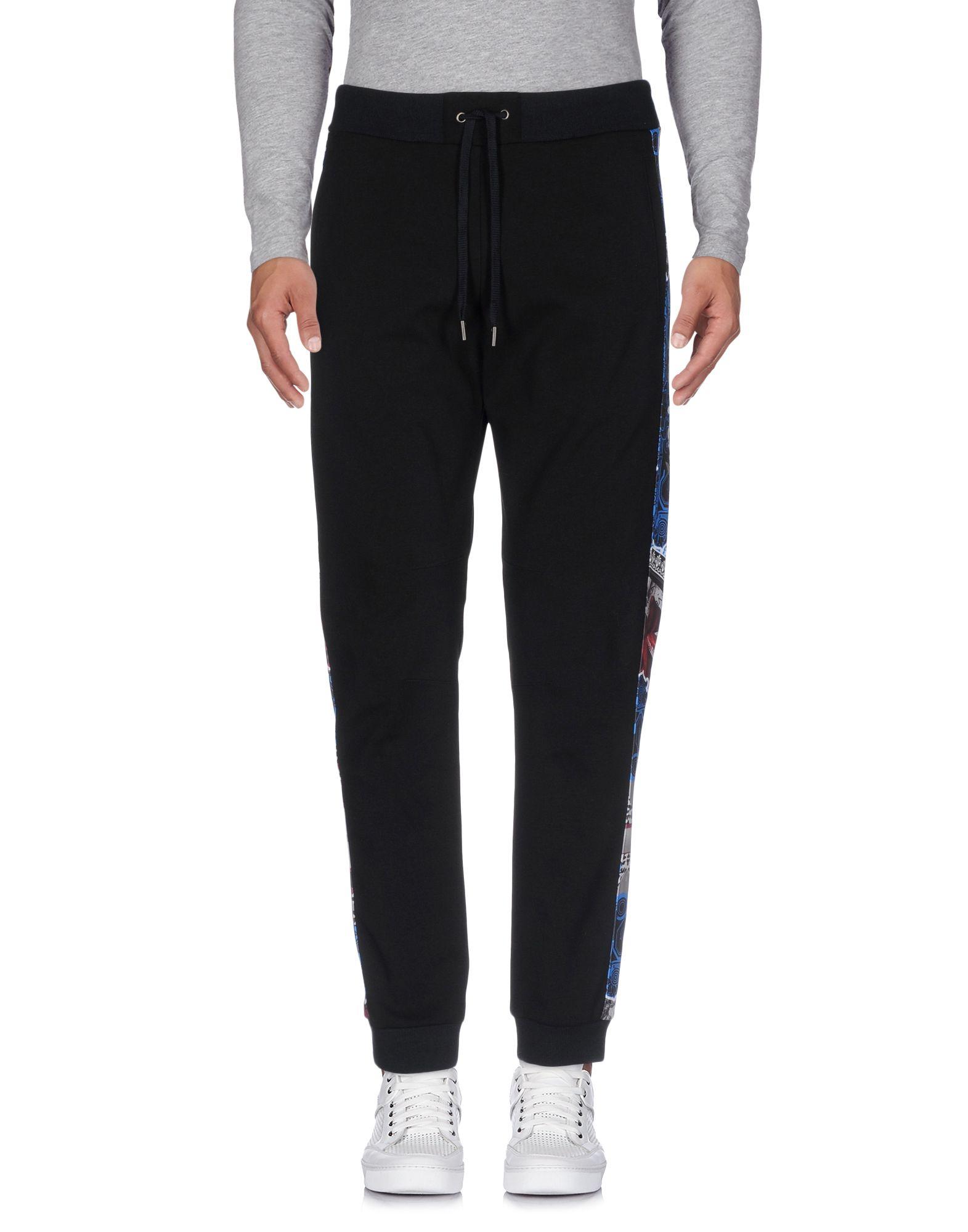 Pantalone Versace Jeans Uomo - Acquista online su
