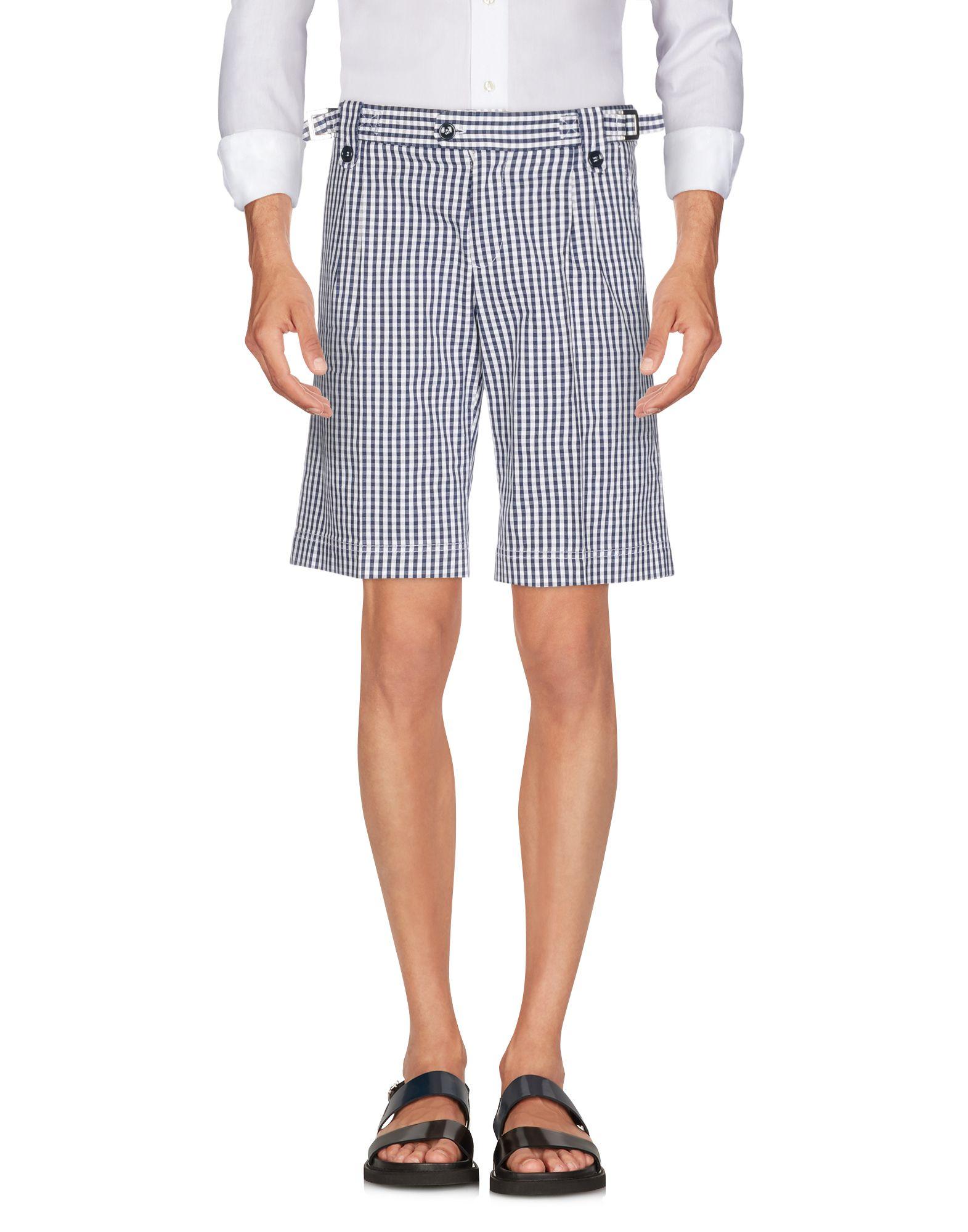 Shorts D&G Uomo - Acquista online su