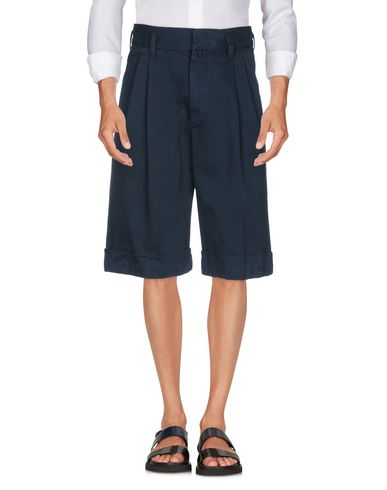 TROUSERS - Bermuda shorts Dries Van Noten vjgGnezK5y
