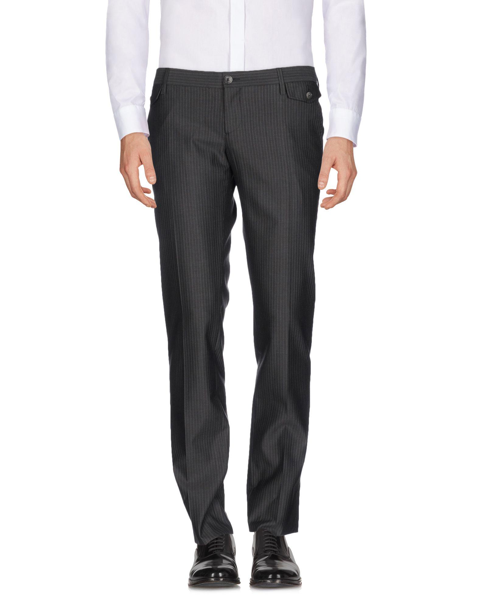 A buon mercato Pantalone D&G D&G D&G Uomo - 13142038IP 6a2ce7