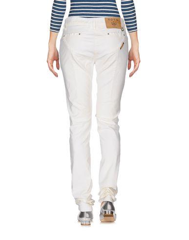 kjøpe billig klassiker utløp nyte Toy G. Leketøy G. Pantalones Vaqueros Jeans u3siHk3