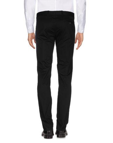 Urbane Pantalon Menn billig real Eastbay cut-pris billig 2014 unisex rabatt begrenset opplag qKbPsu9