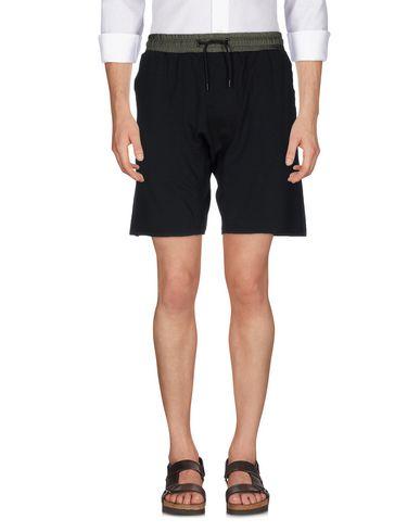 SSEINSE Pantalón deportivo