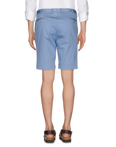ROTASPORT Shorts
