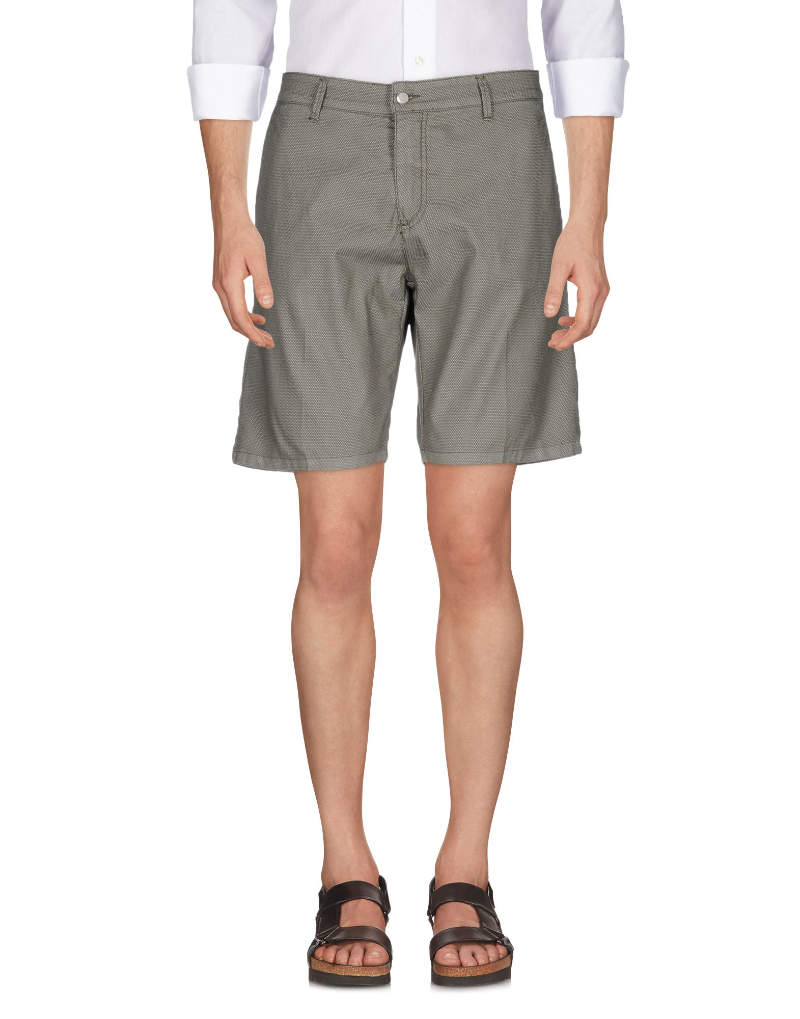 Shorts Shorts Shorts & Bermuda Sseinse Uomo - 13142130TB b50373