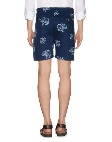 kjøpe billig rimelig Suit Est. Følgende Er. 2004 Shorts Shorts 2004 anbefale for salg rabatt perfekt billig pris nXelx