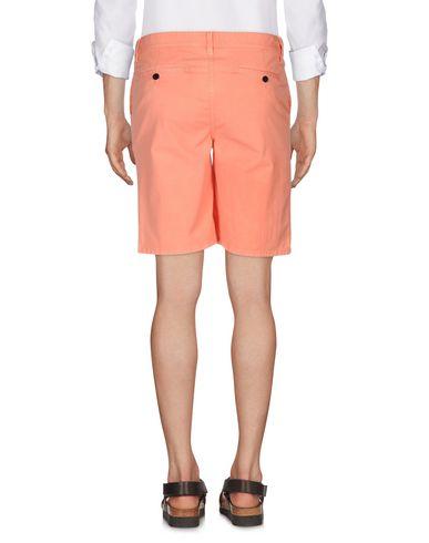 ONTOUR Shorts Kaufen Sie billige Ebay Kostenloser Versand Shop für Mode-Stil Günstigen Preis 100% authentisch günstig online Fälschung mGRNq7